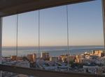 Vivienda Exenta En Aguadulce ( Almería)