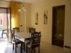 Appartamento In Recidence Ad Assisi