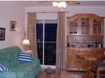 Apartamento Playa De Miramar