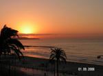 Casita Centro A 5 Min De La Playa