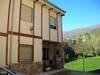 Casa En Jerte – Garganta De Los Papuos – 120m2