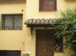 Chalet En Granada