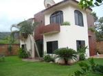 Hermosa Casa Con Jardin En Puerto Vallarta