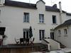 Agréable Maison De Bourg Entre Nantes Et Rennes