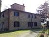 Appartamento In Casa Colonica Nel Chianti
