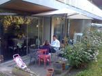 Appart. 4 Pièces Avec Terrasse, 10 Min De Paris