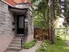Belle Maison De Ville à Montréal