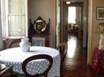 Elegante Appartamento Al Centro Di Roma