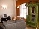 Apartamentos SeÑorio De Haro