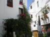 Casa Típica Alpujarreña En Lanjarón - Granada