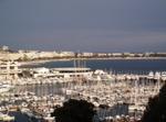 Faites Votre Cinéma à Cannes