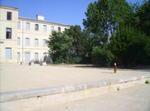 Appartement Charme Centre Historique Montpellier