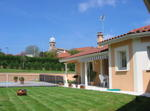 Lovely House With Swimming Pool Close To Lyon