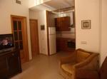 Apartamento En Barcelona A 4 Km De Sitges