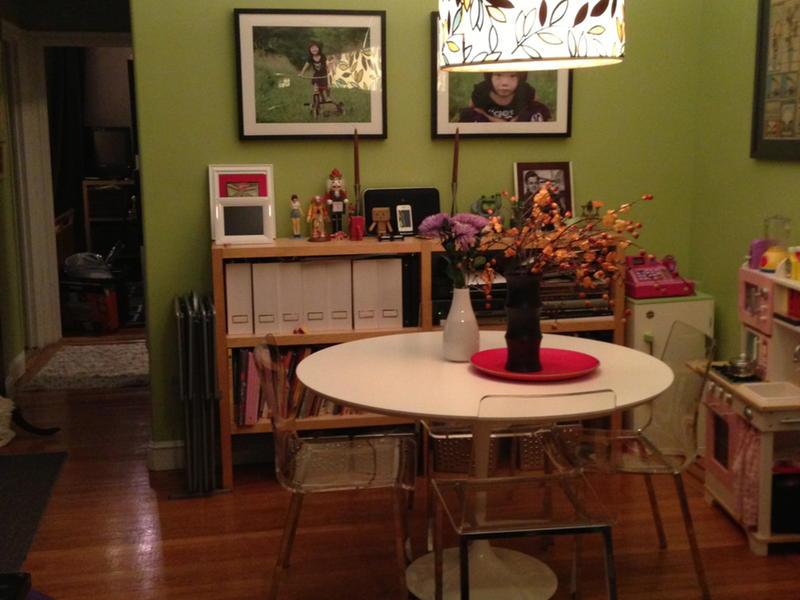 amandanyc change de maison new york etats unis. Black Bedroom Furniture Sets. Home Design Ideas