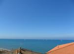Casa Sul Mare, Home By The Sea
