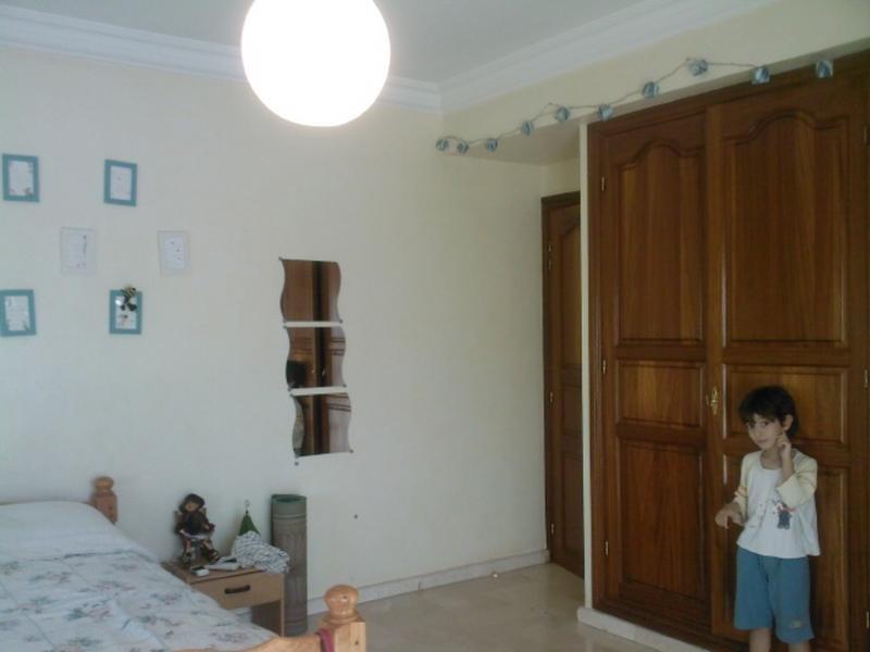 Asmae010 intercambia casa en morocco marruecos for 5281 moroccan salon