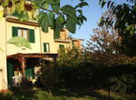 A Top-comfort Stay In The Green Heart Of Italy