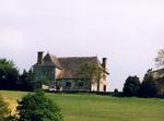 Grande Maison Au Pied Des Pyrénées