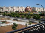 Málaga, Andalucia, Costa Del Sol