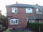 Beautiful 3bed Semi Detatched
