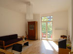 Nice Flat In Frankfurt!