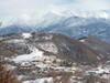 Apartamento En Bonansa Pueblo Montaña Pirineo