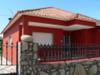 Intercambio De Casa En Villanueva De Arosa