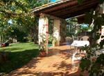 Confortevole Casa Di Campagna Centro Nord Sardegna