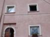 Casa Sulla Rocca