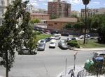 Piso De 4 Habitaciones En El Centro De Málaga