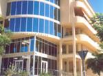 Intercambio Apartamento En Fuengirola
