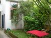 Maison De Ville Avec Jardin Proche Paris