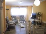Apartamento En Playa Del Arenal (javea)