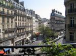 Très Central, Idéal Pour Visiter Paris En Famille