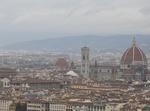 Grazioso Attico Nel Cuore Di Firenze
