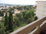 Chaleureux Appartement à Nîmes, La Rome Française