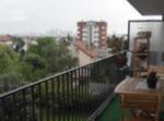 Bel Appartement 80 M2,proche De Paris