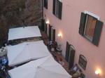 Appartamento A Pochi Km Dalla Costiera Amalfitana