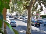 Appartement Coquet/ Nice Flat Dans Montpellier