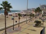 Apartamento De Lujo En La Playa De Rota ( Cadiz )