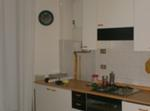 Appartamento A Milano In Zona Semicentrale