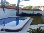Casa En El Atlantico De Andalucia