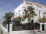 Casa En La Playa De Zahara De Los Atunes, Cádiz