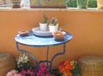 Casa A Monteverde Vecchio