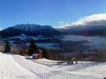 Italia Dolomiti Trentino Val Di Fiemme (alps)