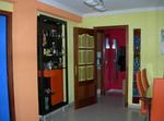 Vendo O Cambio Piso Por Casa En Jerez