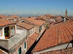 Venezia, Appartamentino Con Vista Splendida