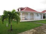 Villa Creole A Petit-bourg Guadeloupe