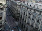 Appartamento Di 45 Mq A Dieci Minuti Dal Duomo